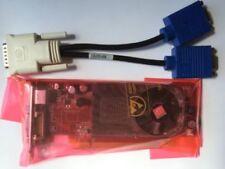 Tarjetas gráficas de ordenador ventiladores ATI PCI
