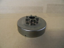 STIHL CHAINSAW .325 PITCH 7 TOOTH 021 023 025 MS210 MS230 MS250 CLUTCH DRUM