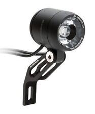 Supernova LED-Scheinwerfer E-Bike V521s - schwarz