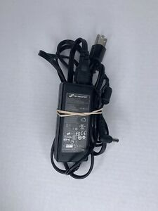 FSP Group Charger AC Adapter Power Supply FSP065-REB 19V 3.42A 65W