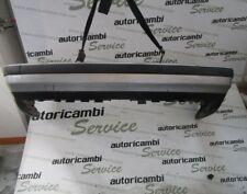 51129066497 PARAURTI POSTERIORE BMW SERIE 3 E36 SW 1.8 B 5M 85KW (1998) RICAMBIO