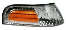 98-2011 CROWN VICTORIA PASSANGER Side Marker Parking Turn Signal Corner Lights