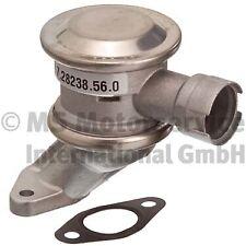 BMW Pierburg Secondary Air Injection Pump Check Valve 7.28238.56.0 11727553101