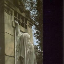 Dead Can Dance - Within The Realm Of A Dying Sun NEW CD