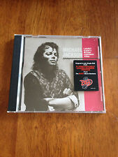 MICHAEL JACKSON - I JUST CAN'T STOP LOVING YOU cd single NEW UNSEALED