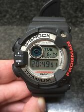 Resin Strap Diver Wristwatches with Date Indicator
