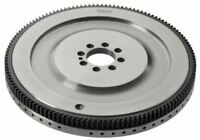SACHS1 BRAND NEW CLUTCH FLYWHEEL 3421 601 077