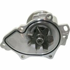 NEW WATER PUMP 4 CYLINDER FOR 2002-2011 TOYOTA CAMRY 1610028041