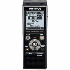 Brand New Digital Voice Recorder 8GB With Built-In USB And Micro SD Slot