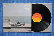 ART GARFUNKEL / LP CBS  86054 / 1978 ( NL )