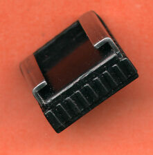 Soporte Trípode de Flash Zapato Frío Reino Unido Adaptador Para Nikon flashes y muchos otros