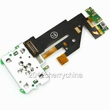 New Flex Cable Ribbon Flat Connector For Nokia 5610