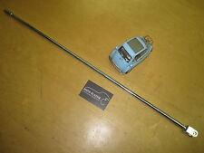 1x Schaltgestänge lang für Schaltung BMW Isetta 250 Export Standard