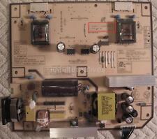 Repair Kit, Samsung 225/226 Combo Kit, LCD Monitor Caps