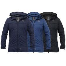 Summer 100% Cotton Coats & Jackets for Men