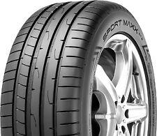 Dunlop Sport Maxx RT 2 225/45 ZR18 (95Y) XL