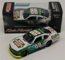 KEVIN HARVICK 2016 HUNT BROTHERS PIZZA #88 1/64 ACTION DIECAST CAMARO CAR