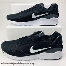 Nike Air Zoom Pegasus 92 Zapatillas para hombre Casual Correr Gimnasio Caminar UK 10 RRP £ 110