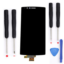 For LG G4 H810 H811 H815 VS986 LS991 LCD Display Touch Screen Digitizer + Tools