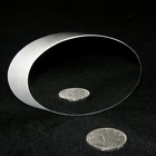Dia. 203mm Spherical Mirror Lens DIY Newtonian Reflection telescope Focal 1280mm picture