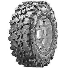 Maxxis Carnivore ML1 ATV TIRE 30x10.00R14 30x10R-14 30x10-14 30/10-14 TM00923100