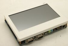 "Smart210 (Tiny210V2) Cortex-A8 HDMI USB Development Board 7"" LCD Screen S5PV210"