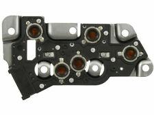 For 2007 GMC Sierra 3500 HD Auto Trans Pressure Switch Manifold SMP 23534CF