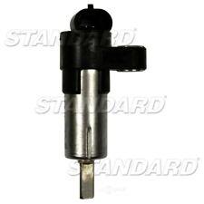 ABS Wheel Speed Sensor Standard ALS2352