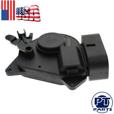 FOR IS300  FRONT DOOR (LH) DRIVE SIDE LOCK ACTUATOR 69120-53030 2001-2004