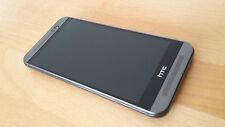 Smartphone HTC ONE M9 32GB gunmetal gray ohne Branding und simlockfrei !!!