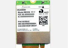 Huawei ME936 4G LTE Module NGFF Quad-band EDGE/ GPRS/GSM Penta-band DC-HSPA+ HP