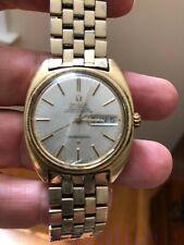 Vintage Omega Men's Watch Constellation