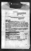 OKH - RITTERKREUZTRÄGER INHABERDATEN VERGABE DES RITTERKREUZ 1942–1945