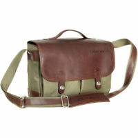 Oberwerth Munchen Camera Bag