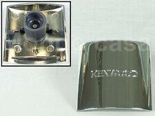 Kenwood Coperchio Anteriore Planetaria Robot KM001 KM002 KM005 Chef KW715066
