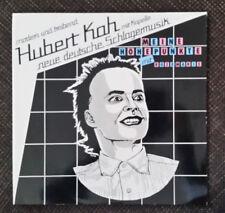 Hubert Kah Mit Kapelle* – Meine Höhepunkte Vinyl LP 12´Polydor