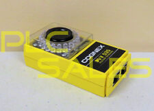 COGNEX DVT 535  |  Smart Image Sensor for Machine Vision DVT535 with LED Board