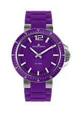 Jacques Lemans 1-1707K - Watch - Ladies - New