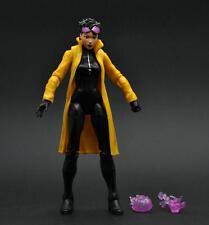 X-Men Marvel Legends BAF Build a Figure Jubilee loose Auction Figure ZX460