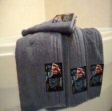 Vossen Calypso Feeling Handtuchset: 3x Handtuch + 2x GT gratis statt: 41,75€