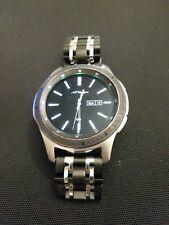 46mm Samsung Galaxy Watch SM-R805U WITH WARRANTY