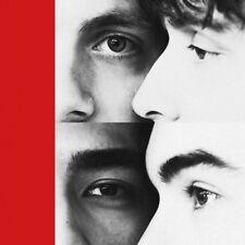 FLYTE The Loved Ones LP Vinyl NEW 2017