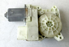Genuine MINI O/S Driver Side Window Lifter Motor for F56 (3 Door) - 7332800