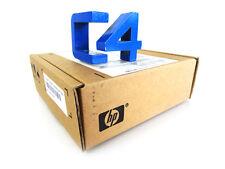HP 575031-B21 650MAH 4.8V CACHE BATTERY KIT *New Sealed*