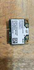 Dell Precision M6600 M6700 M4600 M4700 WiFi Mini PCI Express Card X9JDY Tested