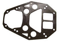 New Base / Exhaust Gasket for Mercury 2.5L V6 Hi Performance 823142, 78069