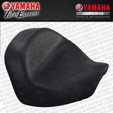 NEW YAMAHA XVS VSTAR V STAR 950 TOURER COMFORT CRUISE SOLO SEAT 5S7-F47C0-V0-00