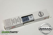 Nissan (Ocean Gray / Grey, RAP) Touch Up Paint + Clear Coat Pen OEM NEW