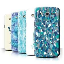 Étuis, housses et coques etuis portefeuilles Samsung Galaxy Mega pour téléphone mobile et assistant personnel (PDA) Samsung