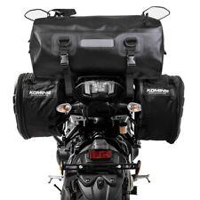 Satteltaschen Set für Yamaha MT-09 / Tracer 900 CK95 Hecktasche